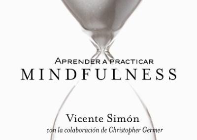 Aprender a practicar mindfulness