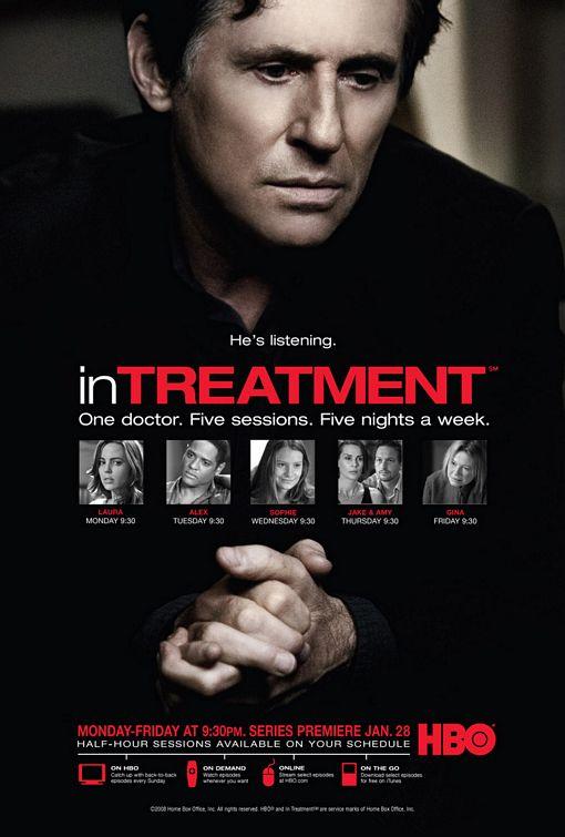 En-terapia-caso-Jake-y-Amy-portada