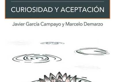 Mindfulness Curiosidad y Aceptación