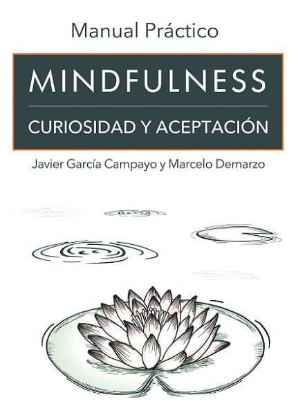 mindfulness-curiosidad y aceptacion