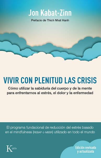 vivir-con-planitud-la-crisis