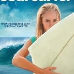 Alma de surfista-Bethany Hamilton