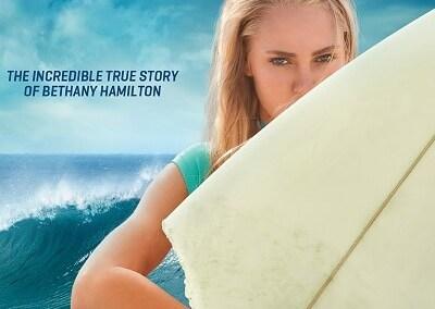 Alma de surfista