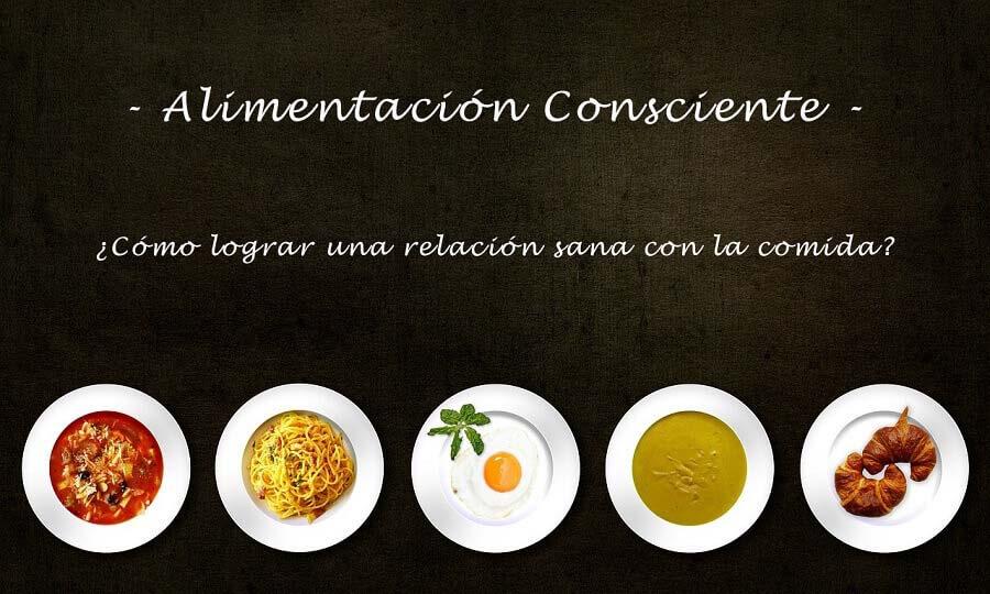 alimentacion-consciente_MiriamHerbon