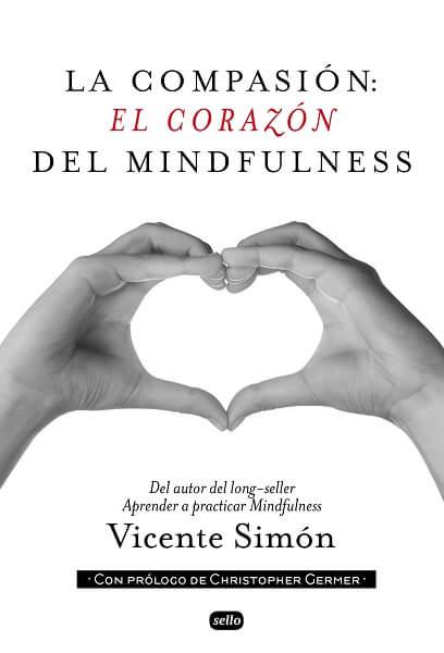la compasión el corazón del mindfulness portada