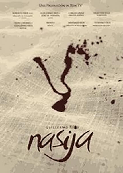 Nasija-portada