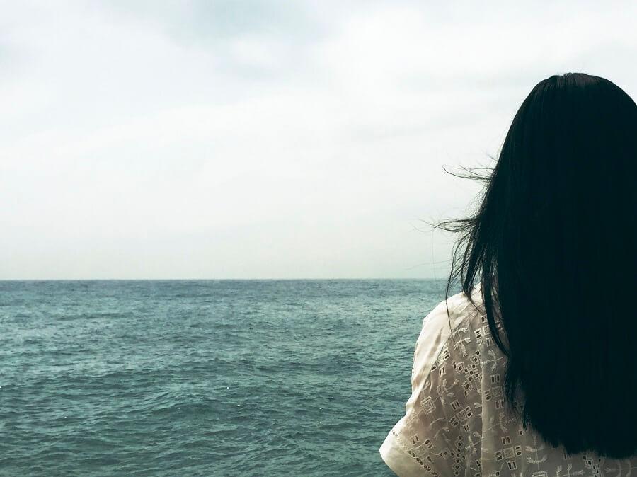 ¿Te atreves a soñar?: Para qué vas a hacerlo (VIII)