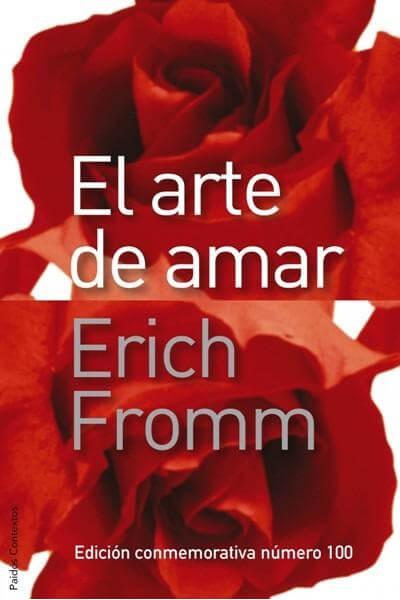 el-arte-de-amar-erich-fromm