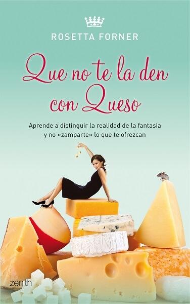 que_no_te_la_den_con_queso