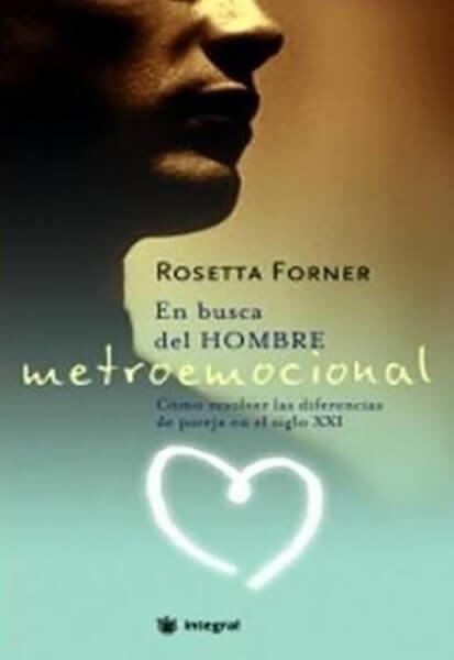 en-busca-del-hombre-metroemocional-rosetta-forner-libros_portada