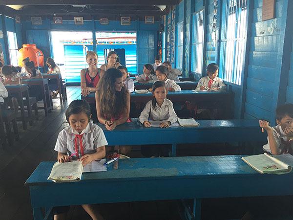 escuela-camboya