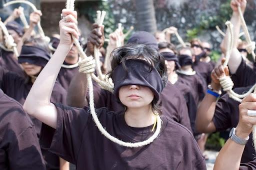 pena-muerte-mujeres-puertorico