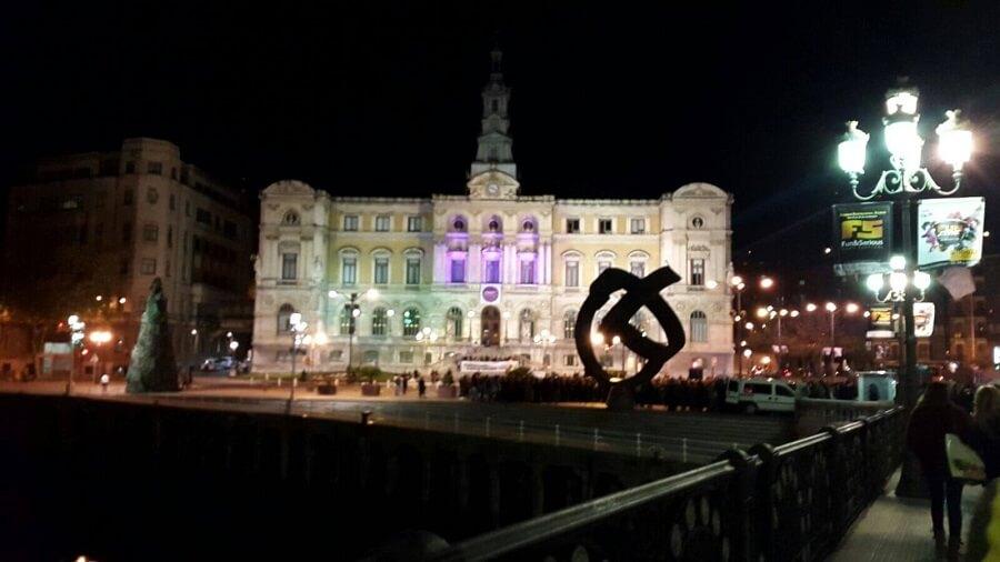 25n-2016_bilbao-ayuntamiento