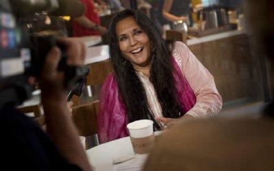 Cuatro películas de Deepa Mehta que no te puedes perder