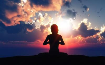 Programación de Talleres de Mindfulness e Inteligencia Emocional
