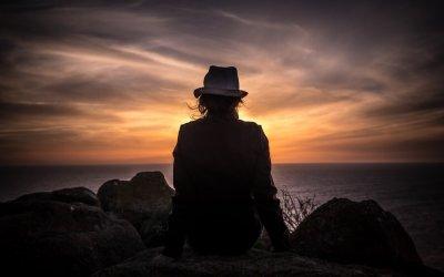 Gestión Emocional: Acercamiento desde la Psicología Feminista