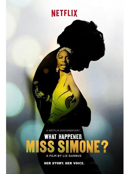 What_Happened_Miss_Simone-portada