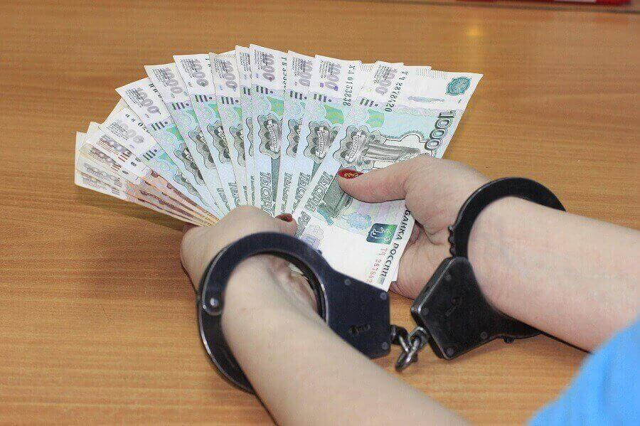dinero-en-la-pareja