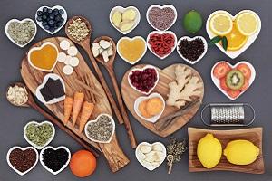Alimentacion-Consciente-MiriamHerbon
