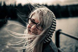 Risoterapia_MiriamHerbon