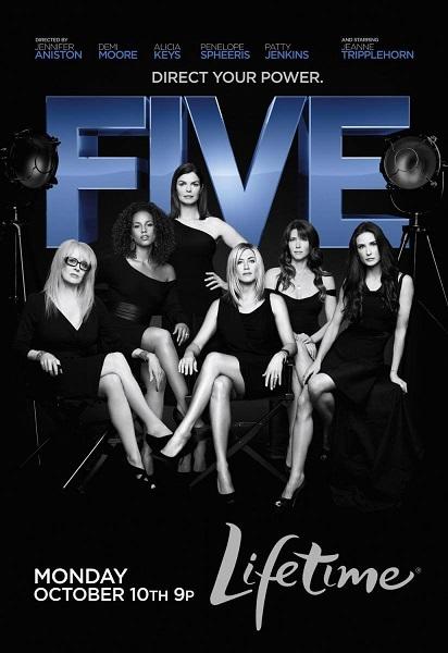 Five_TV-portada