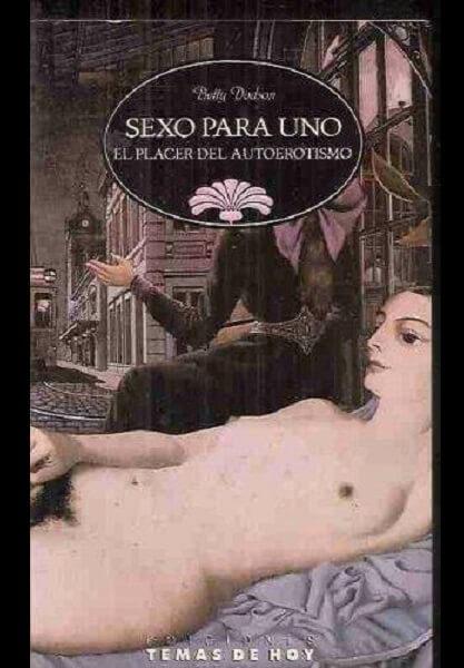 sexo-para-uno-portada