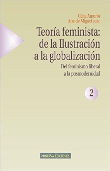 teoria-feminista-ilustracion-globalizacion-portada