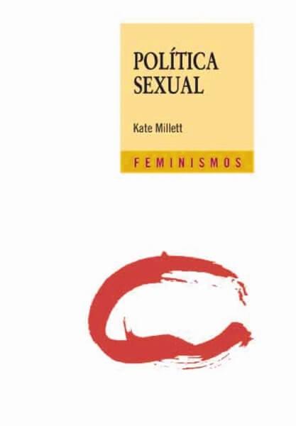 politica-sexual-millet-portada