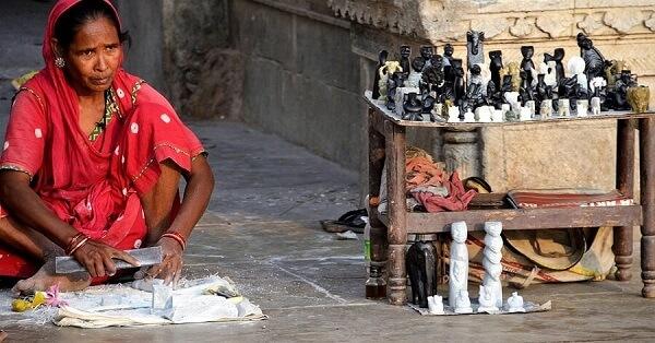 mujeres-indias-trabajando3