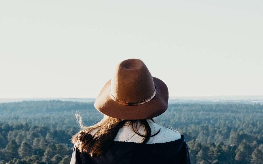 Psicología Feminista: Inteligencia emocional