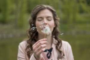 mindfulness beasain