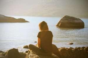 Mindfulness e Inteligencia Emocional en el País Vasco