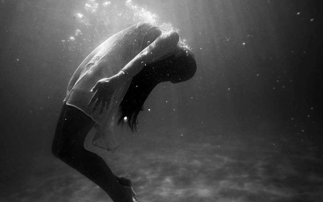 ¿Por qué nos deprimimos las mujeres?