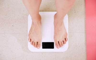 Qué es el cortisol y por qué engorda
