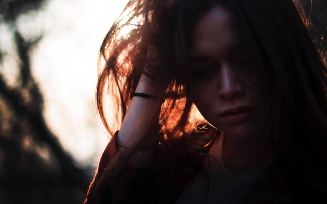 Cómo detectar y aliviar la ansiedad y el estrés