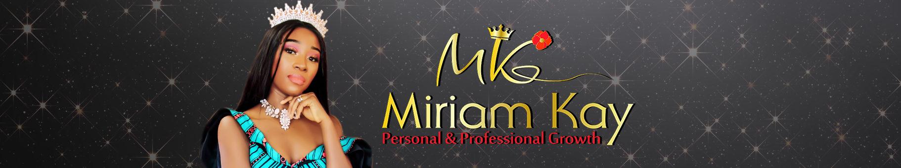 Miriam Kay