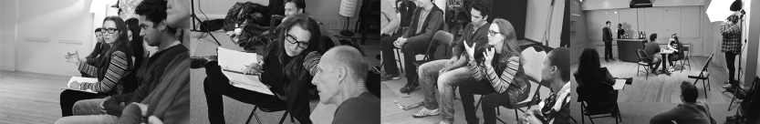miriam-laurence-director-acting-classes-toronto-studio