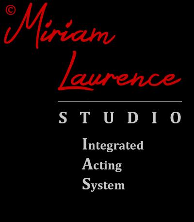 acting-classes-toronto-studio