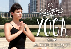 yoga-with-adriene-square1
