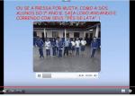VÍDEO-AULA APRENDA A FAZER PÉ DE LATA