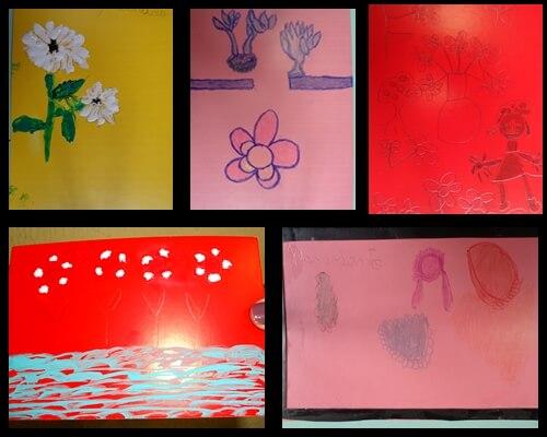 arte postal3