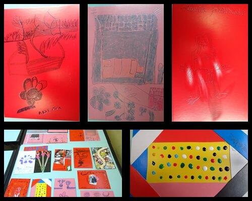 arte postal4