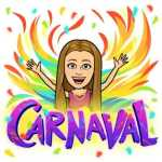 avatar miriam carnaval