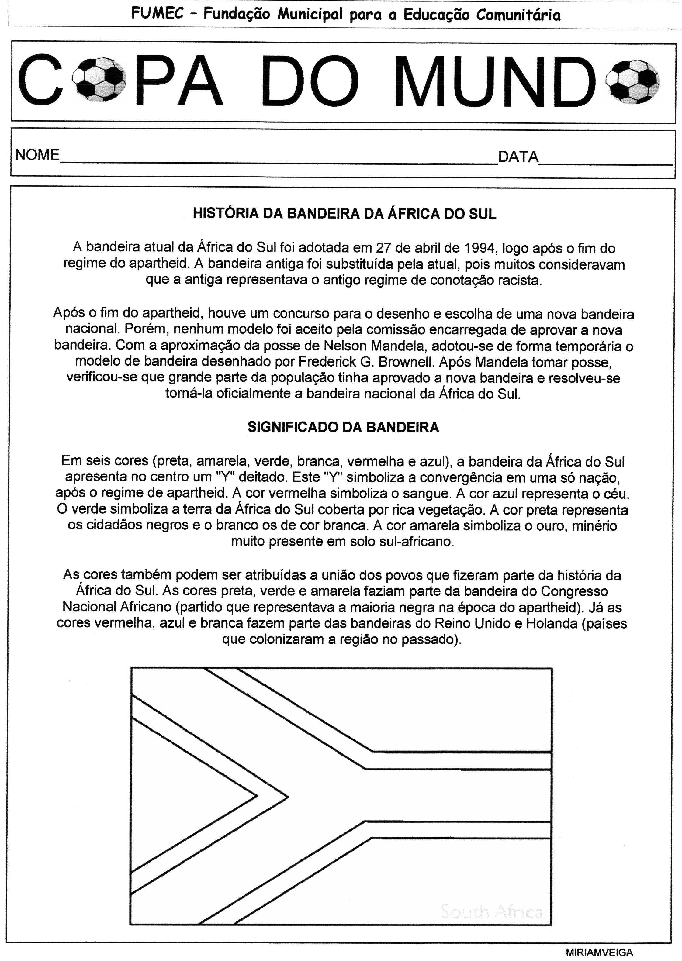 projeto-copa-10.jpg
