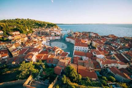 Piran-Slovenia-from-above
