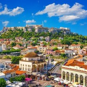GRECIA CIRCUIT CLASIC MIRIFIC GIL 2021 (1)