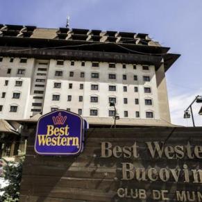Best-Western-Bucovina-Club-De-Munte-photos-Exterior-Hotel-information-2