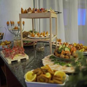 Hotel Afrodita Ofert Revelion (4)