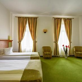 Hotel Palace Oferta Revelion (3)