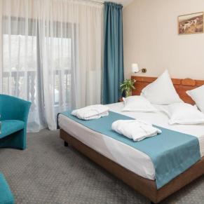 Hotel Predeal Oferta Revelion (4)